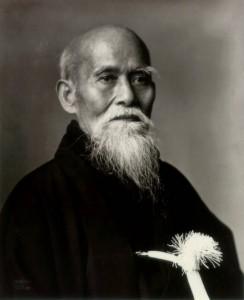 (Quelle: www.aikidocenterofmiami.com)